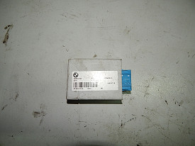 БЛОК VIDEO MULTIPLEXER (9175672) BMW X5 E70 2007-2013
